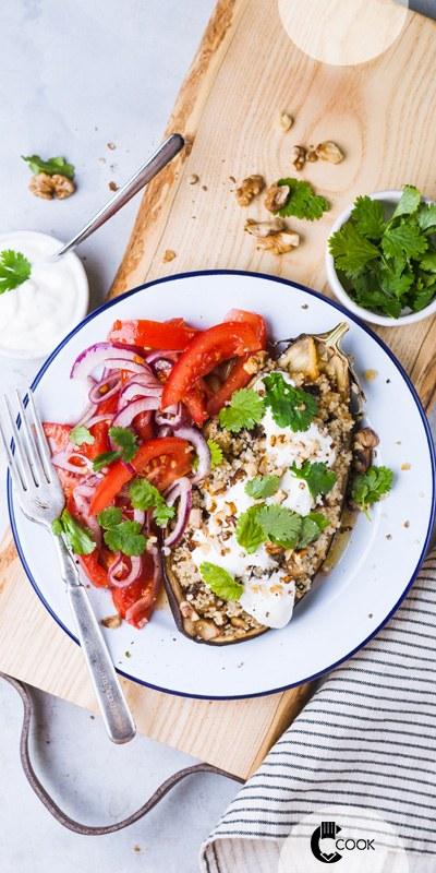 legumes-cuisines-surgeles.jpg