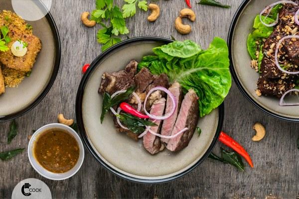 plat-cuisine-surgele.jpg