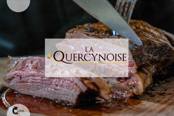 la-quercynoise.jpg