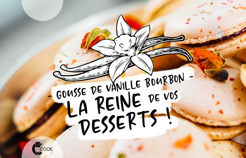 gousse-vanille-bourbon-vig.jpg